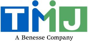 A Benesse Company